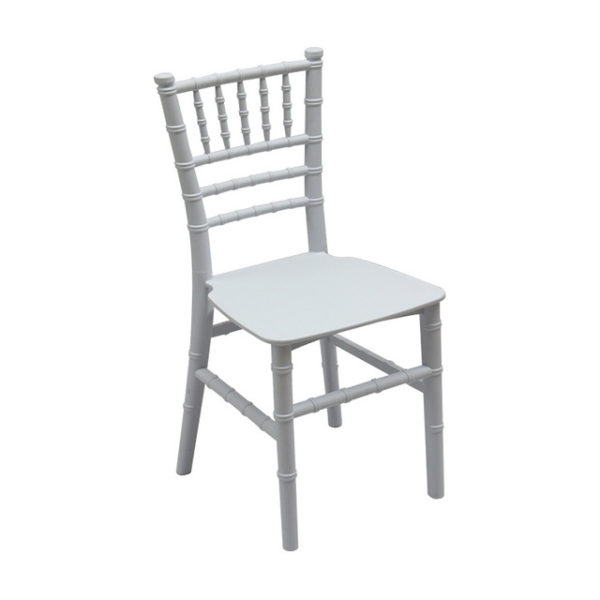 Chiavari Kid Chair