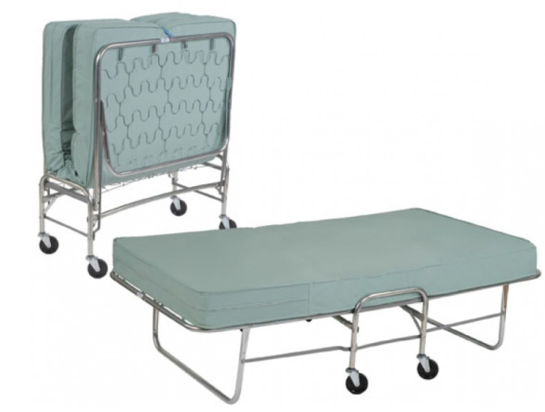 Rollaway Bed