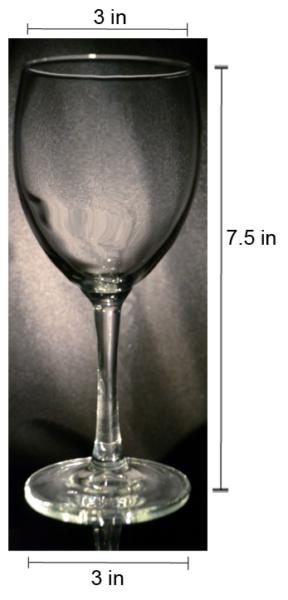 Savoie Glass