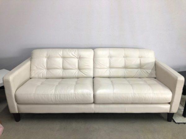 Peal Sofa